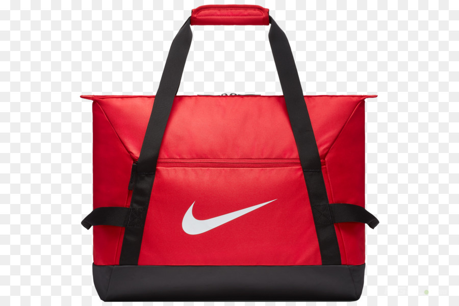 De Tissu Nike Duffel Fourre Rempli Tout Club Sacs Swoosh Des 8Rxq7r8