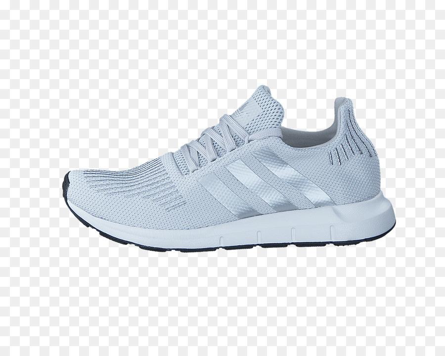 Sports shoes Nike Free adidas Originals Swift Run - Adidas Silver Medal png  download - 705 705 - Free Transparent Sports Shoes png Download. 5b04e2d4e