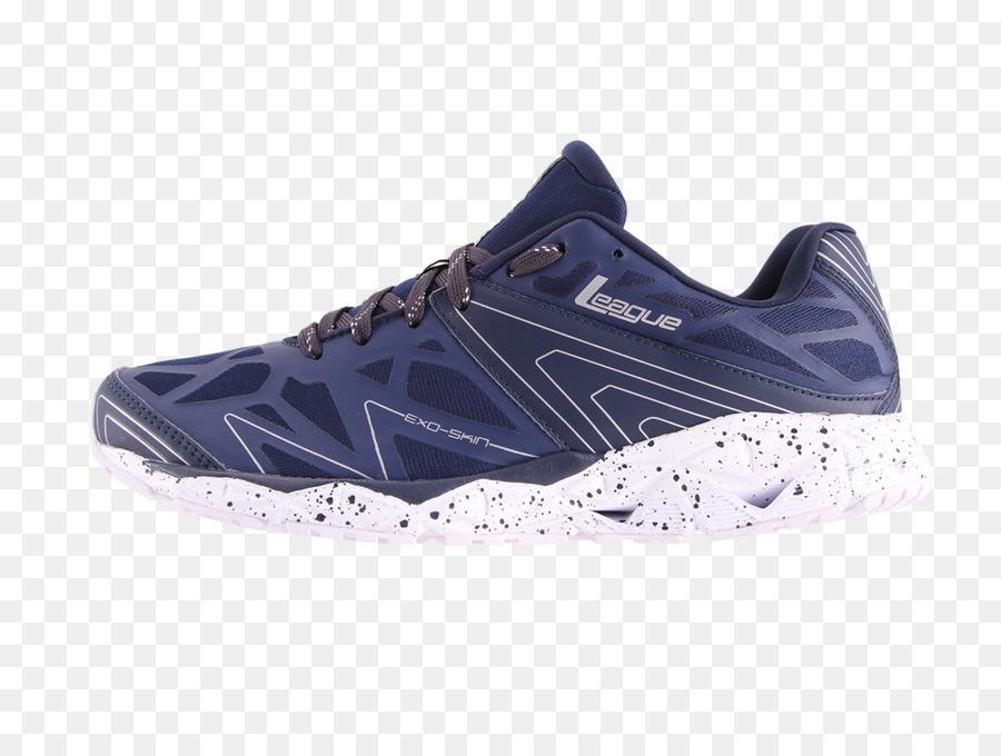 67e0065f799b Reebok Women s Floatride Run Flexweave Reebok Men s CrossFit Nano 8.0  Training Shoes Sports shoes - Dark Navy Dress Shoes for Women png download  - 1200 900 ...