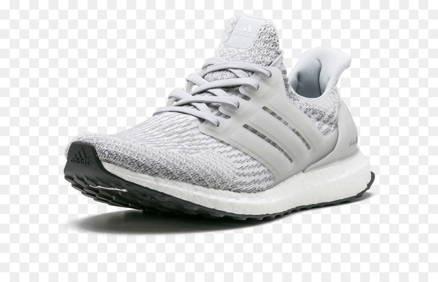 1c26abd02 Adidas Ultra Boost 3.0  Clear Grey Mens  Sneakers Sports shoes Adidas  Women s Ultra Boost Adidas Ultra Boost 3.0  Mystery Grey Mens  Sneakers -  Off White ...