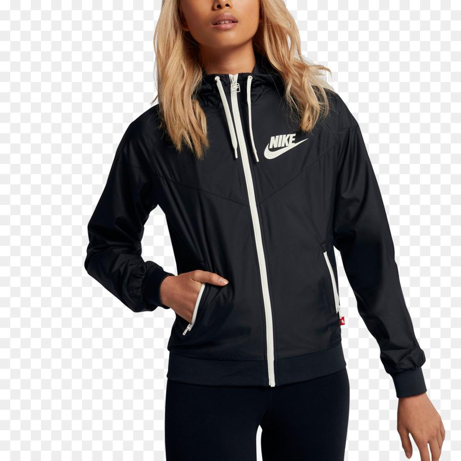 7a730efa2dbc Hoodie Nike Women s Jacket Sportswear Windrunner Windbreaker - chevron  jansport backpacks for women png download - 960 960 - Free Transparent  Hoodie png ...