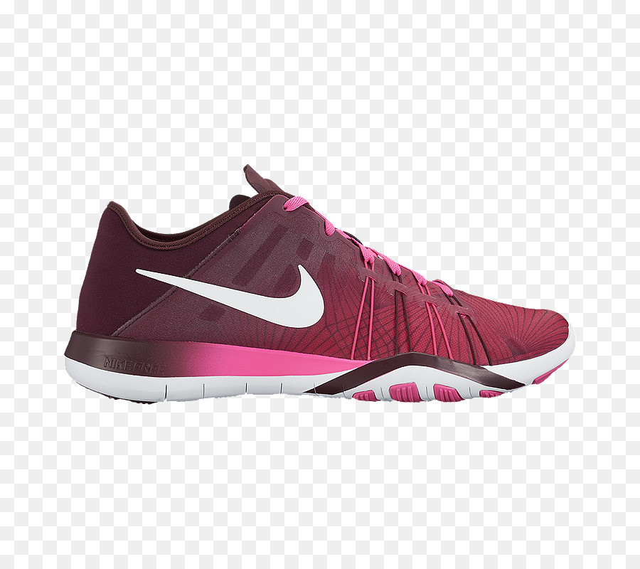 detailed pictures 01538 5545f Nike, Sports Shoes, Shoe, Footwear PNG