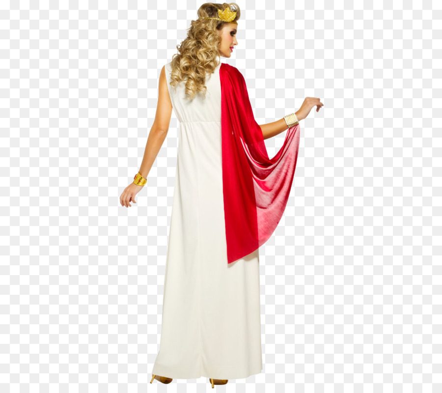 robe lady caesar adult costume dress halloween costume shiny gold dress shoes for women