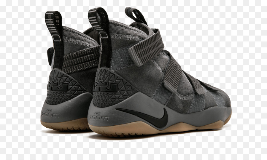 cd128bbb1297 Sports shoes LeBron Soldier 11 SFG Nike Lebron Soldier 11 Basketball ...