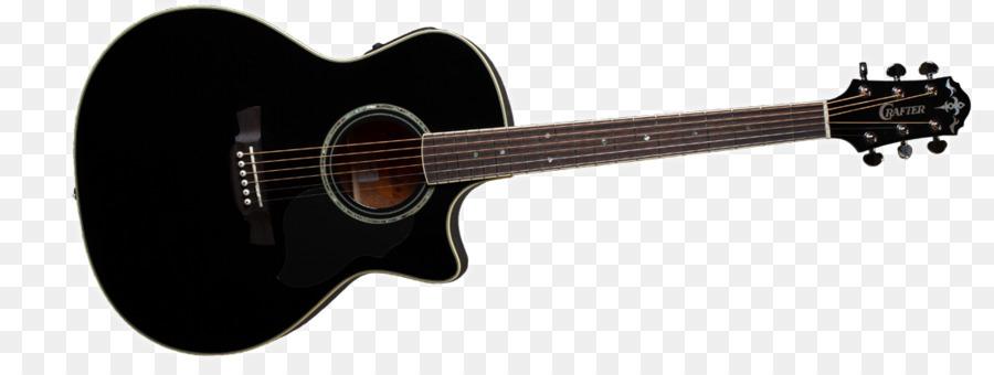 Acoustique Guitare Acoustique Guitare Electrique Guitares Takamine