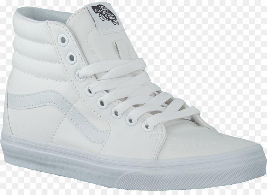 0e397f32ac4f4f Sports shoes Vans Sk8 Hi Vans Sneaker SK8-Hi Vans Sk8-Hi Reissue ...