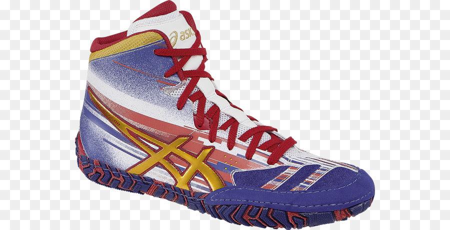 asics wrestling shoes buy zalando