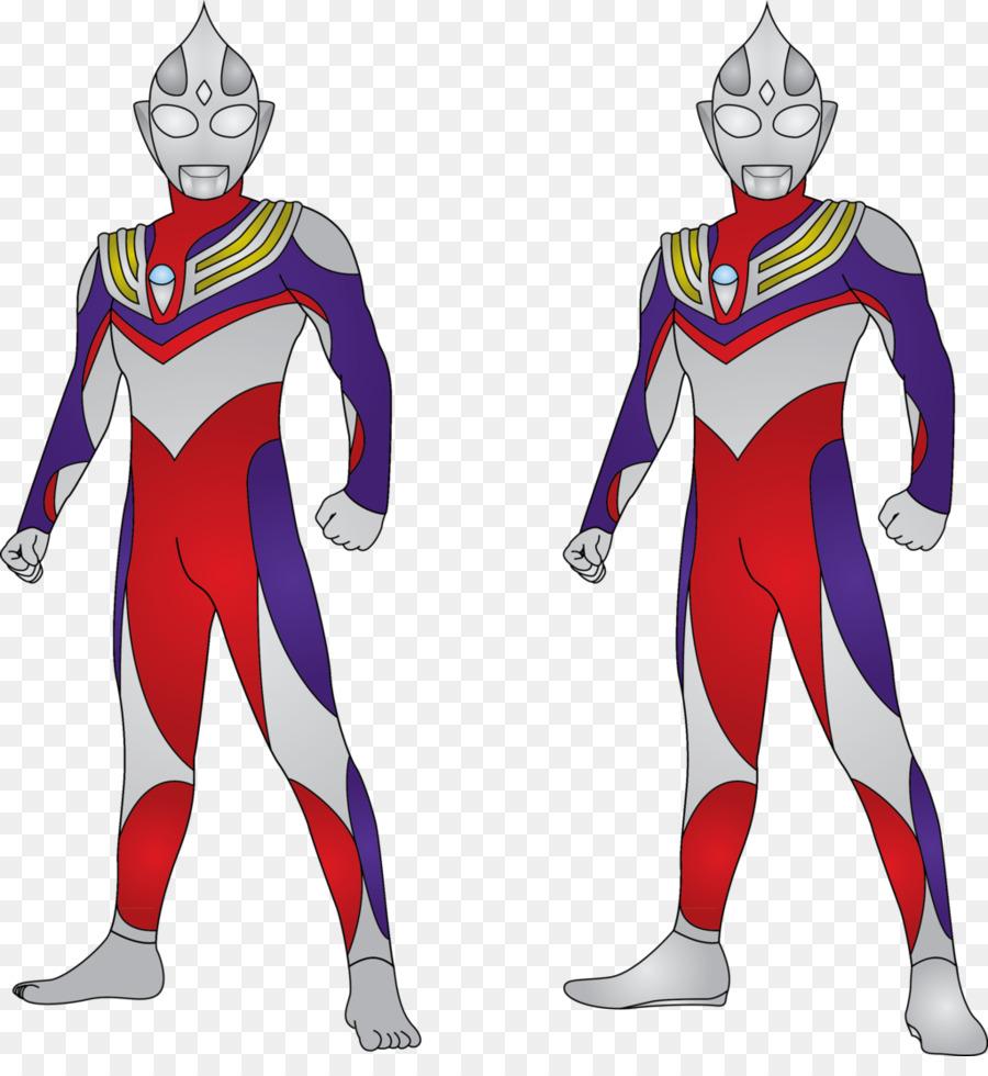 Ultraman Zero Ultraman Tiga Zoffy Ultra Series Ultraman Cosmos Rec