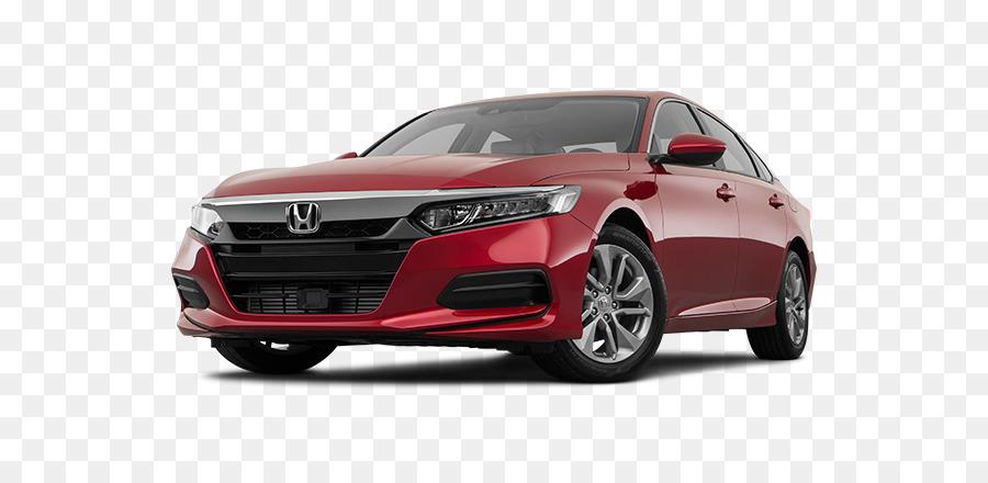 2018 Honda Accord Hybrid Honda Motor Company Car Honda Civic   Honda Car  Parts