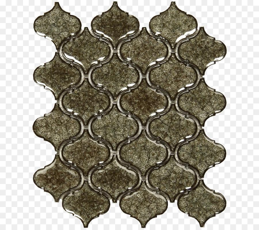 Eden Valley The Barossa Gl Tile Mosaic Arabesque Backsplash