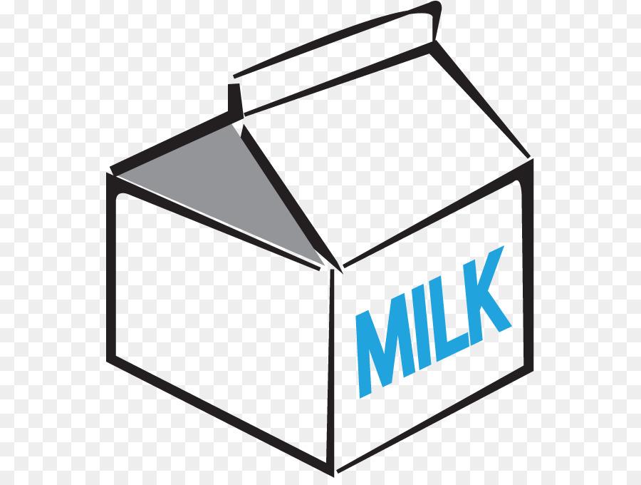 Milch-clipart-Design der Marke Produkt - zuckerhaltige Getränke png ...