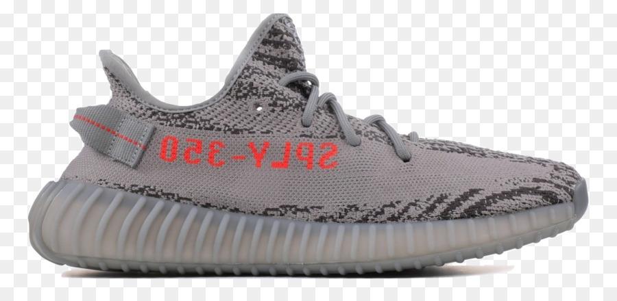 310f56367ead8 adidas Yeezy Boost 350 V2