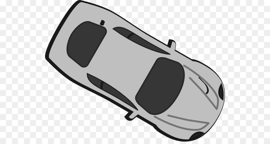 clip art car portable network graphics bild kostenlose inhalte grau bett ansicht von oben png. Black Bedroom Furniture Sets. Home Design Ideas