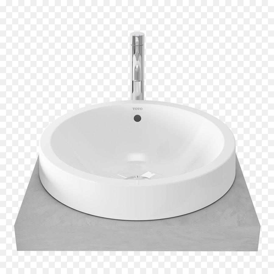 Ceramic Sink Bathroom Faucet Handles & Controls Kitchen - semi ...