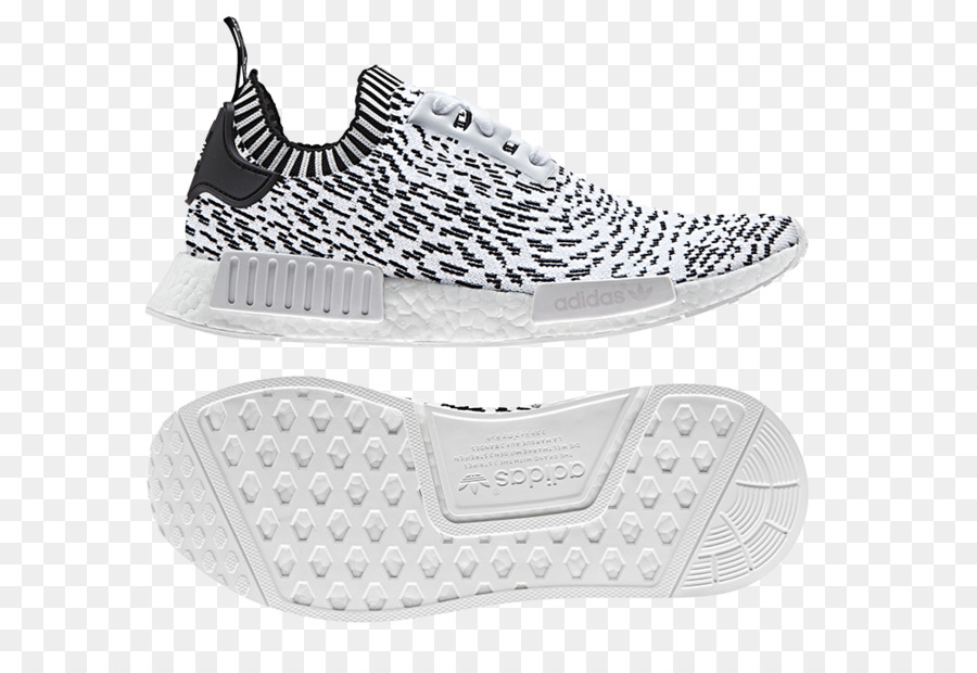 sale retailer 87ffc ea8a2 Adidas NMD R1 Primeknit Footwear Adidas Nmd R1 Stlt Pk Homme Adidas Stan  Smith - bowling shoes for men size 18 png download - 1000667 - Free  Transparent ...