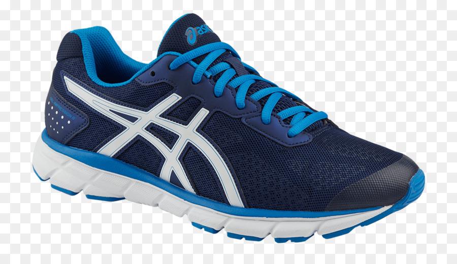 Sports shoes Asics Gel Pulse 9 Women's Running Shoes Asics