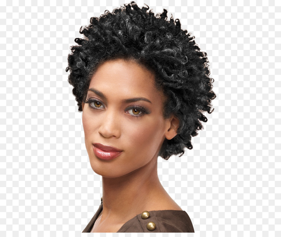 Hair Coloring Afro Human Hair Color One N Only Argan Oil Treatment