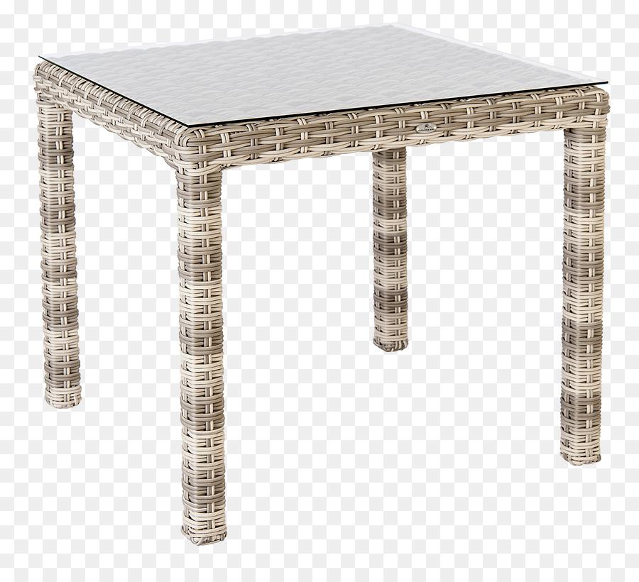 kool furniture. Table Garden Furniture Dining Room Chair Bench - 80 Monte Carlo Kool