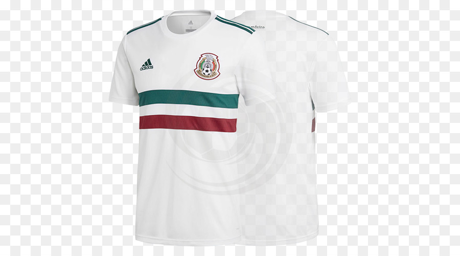 8b030644a7e 2010 mexico jersey