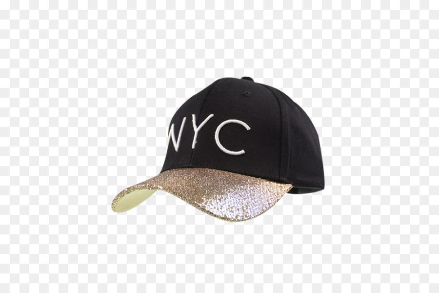 Gorra de béisbol de la Ciudad de Nueva York Sombrero Bordado de ...
