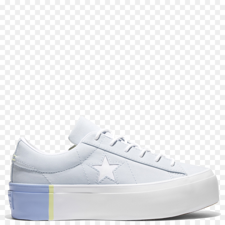 7e99372ce73c Sports shoes Chuck Taylor All-Stars Converse One Star Platform Ox Women s -  blue denim high top converse shoes for women png download - 1200 1200 -  Free ...