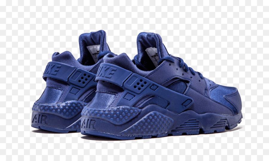 Nike Free chaussures de Sport Huarache - louis vuitton chaussures pour  femmes 36bc0861c34
