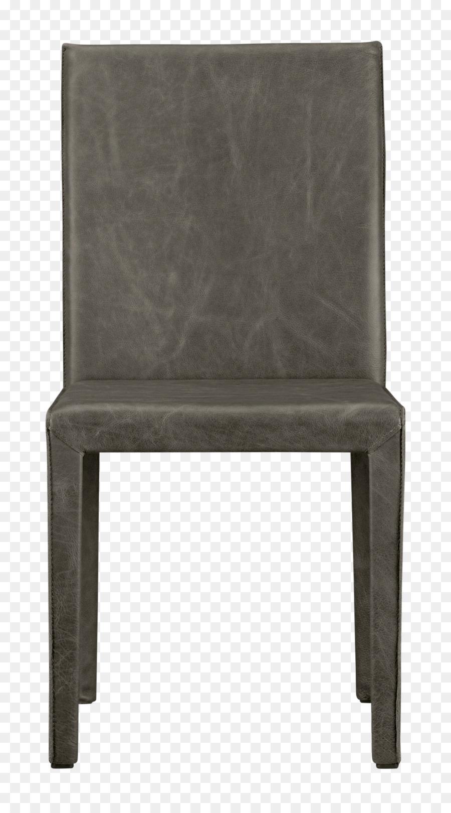 Chaise De Table De Design D Interieur Services De Salle A Manger