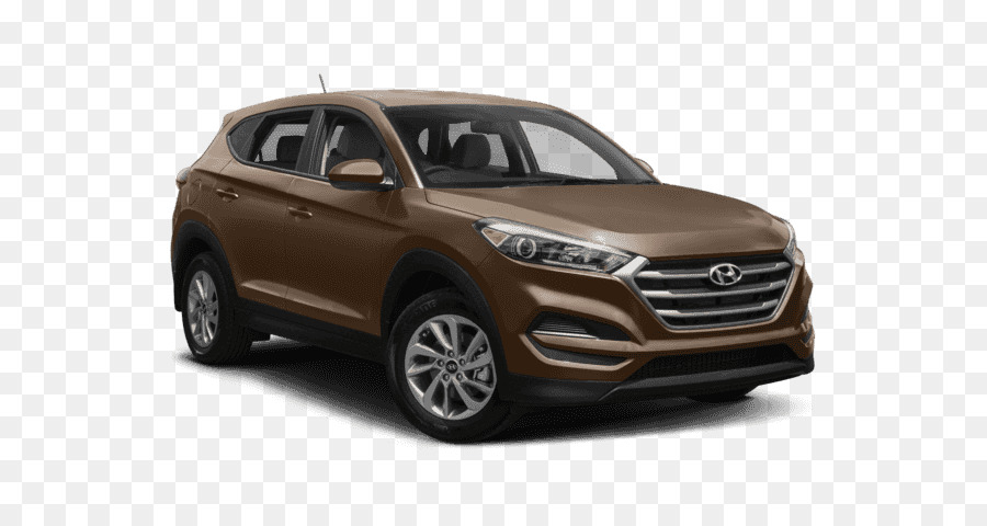 2017 Hyundai Tucson Sport SUV Sport Utility Vehicle 2018 Hyundai Tucson SEL  Plus Hyundai Motor Company   Hyundai Auto Finance Payment