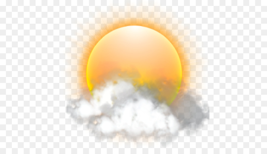 Weather Sky png download - 512*512 - Free Transparent Weather png