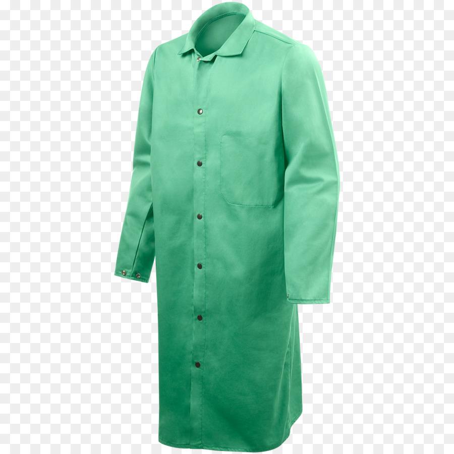 Alev Geciktirici Tekstil Pamuklu Yangın Geciktirici Ceket Deri