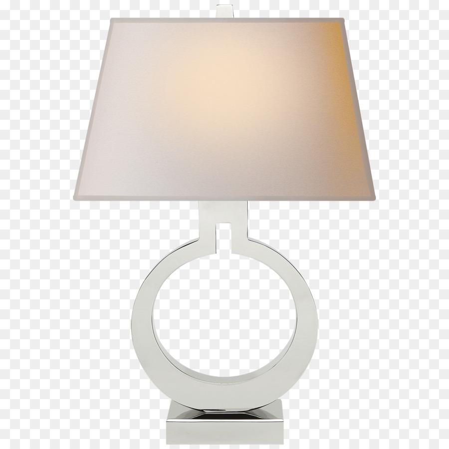 Tisch Leuchte Beleuchtung Elektrisches Licht - outdoor Küche design ...