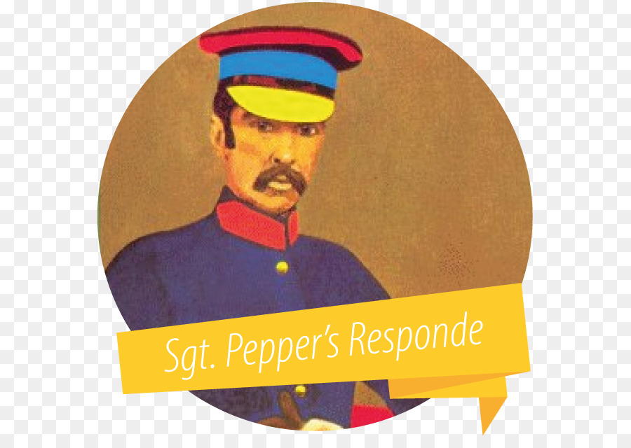 Sgt Peppers Lonely Hearts Club Band The Beatles Pop Rock Sergeant