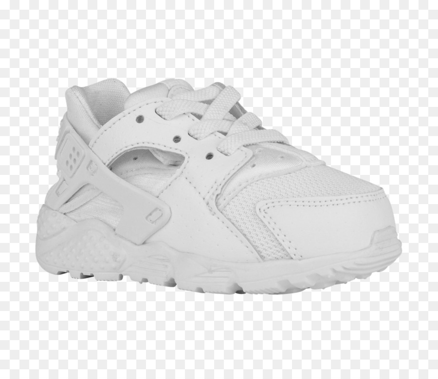 3377fc68ec4b Huarache Nike Sports shoes Reebok - new kd shoes toddlers png download - 767  767 - Free Transparent Huarache png Download.