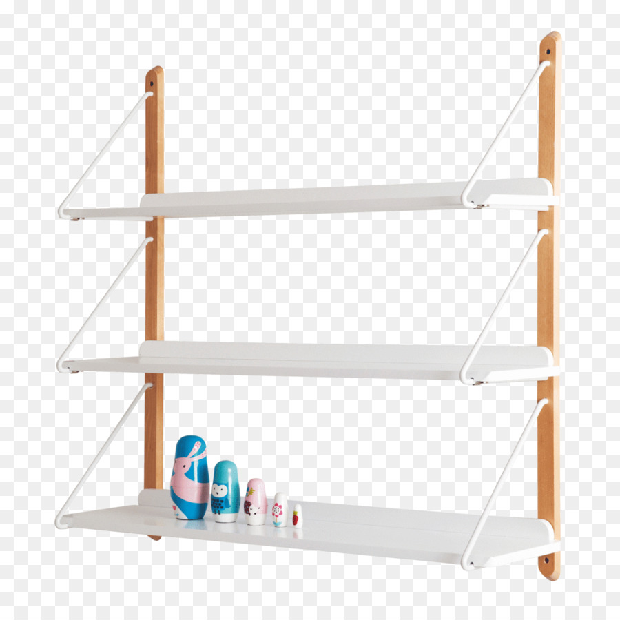 Shelf Bunk bed Bookcase Bed frame - wood toy activity cube png ...