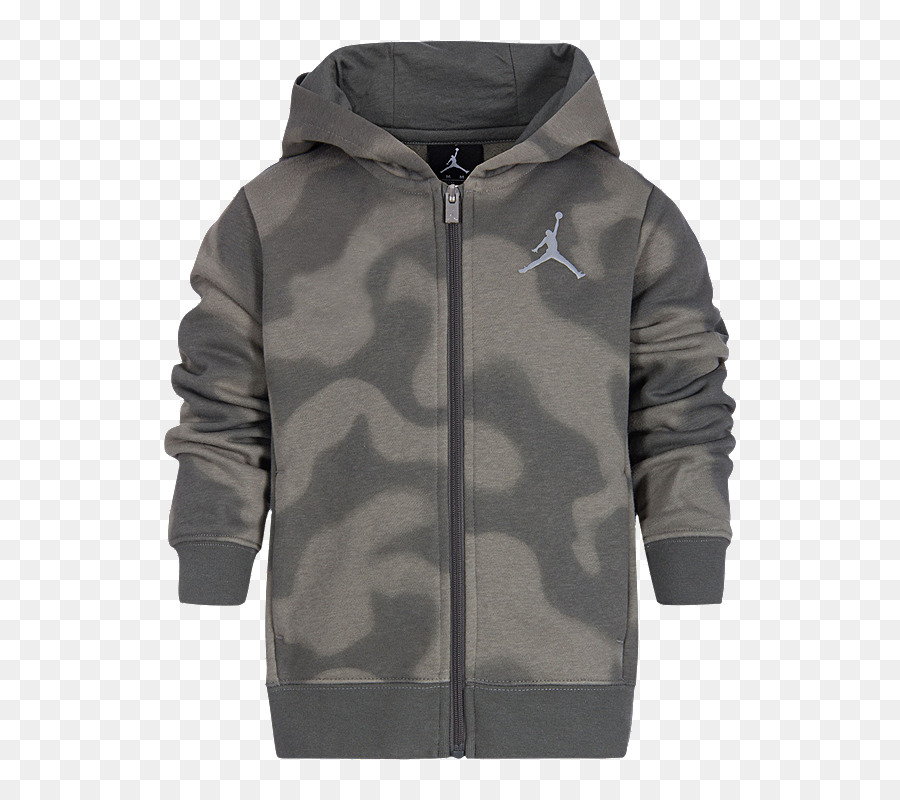 764258ff7ab6 Hoodie Jacket Polar fleece Clothing Pants - jordan flight jacket png  download - 800 800 - Free Transparent Hoodie png Download.