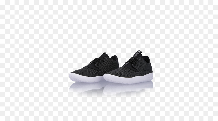 2a14131b338c Sports shoes Nike Hyperdunk X Low Basketball shoe - jordan eclipse ...