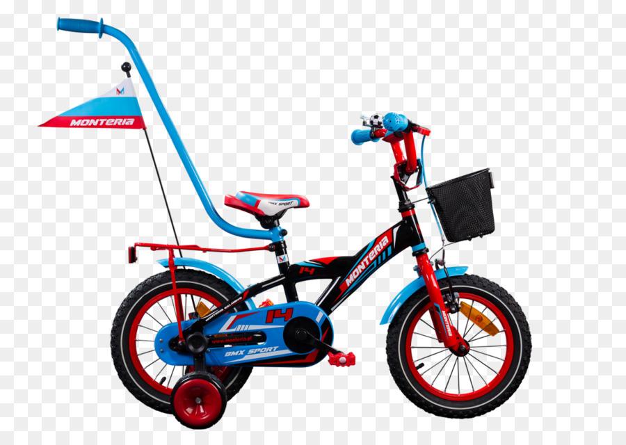 Bicycle Frames Wheel BMX Spider-Man - fit bmx png download - 1200 ...