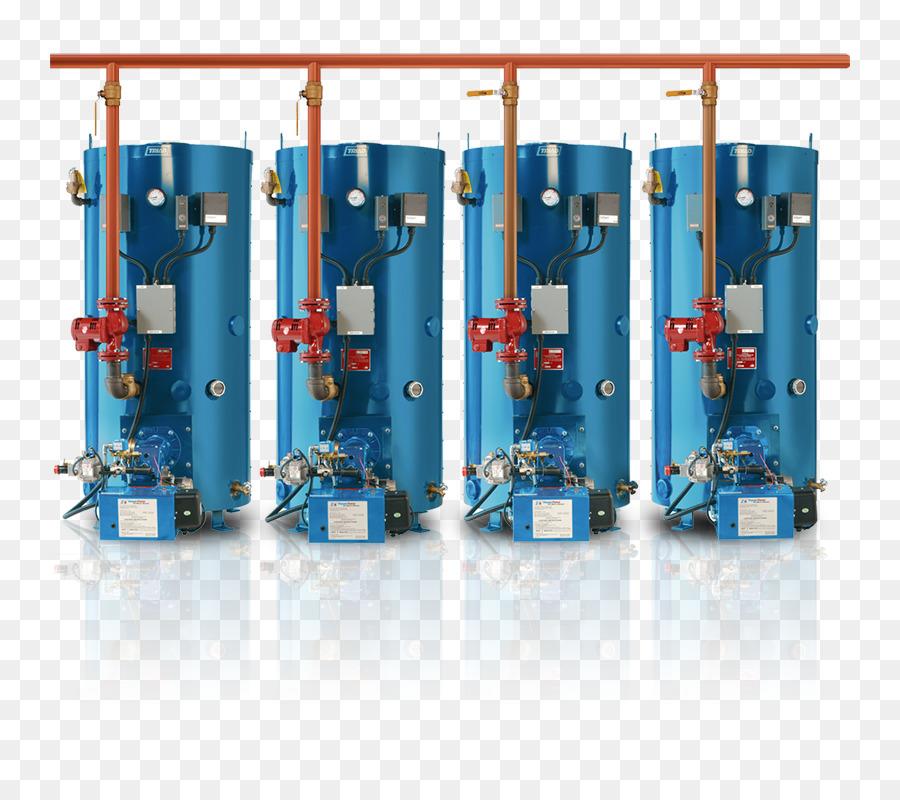 Water heating Boiler Plumbing Furnace Electric heating - essential ...