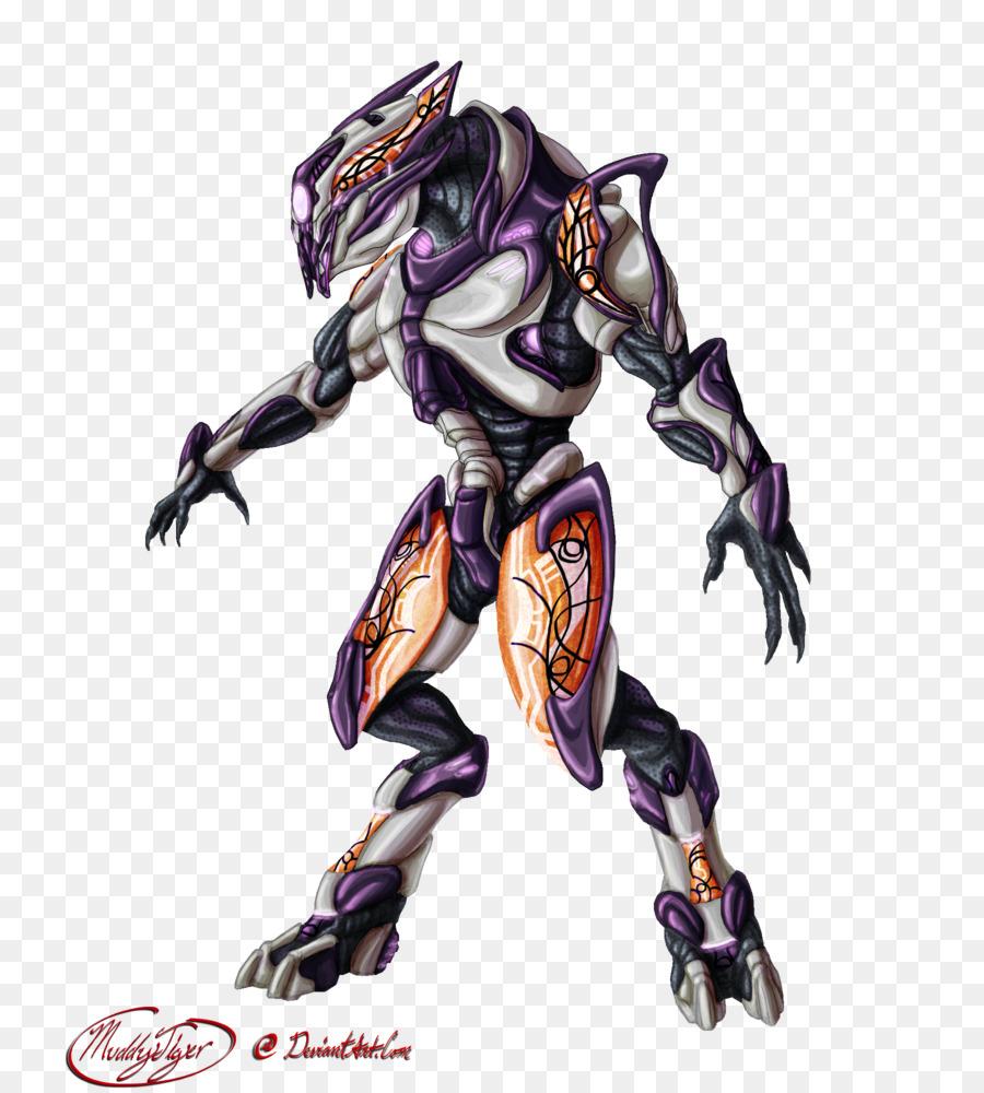 Halo arbiter armor mistaken