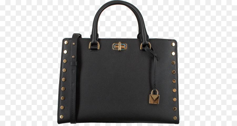 handtasche rucksack von michael kors kleidung mk taschen fur jungen