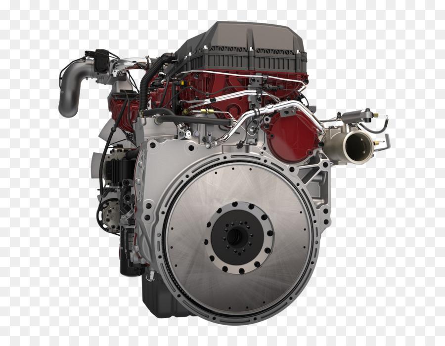 Volvo Semi Engine Diagram Data Schematics Wiring Diagram