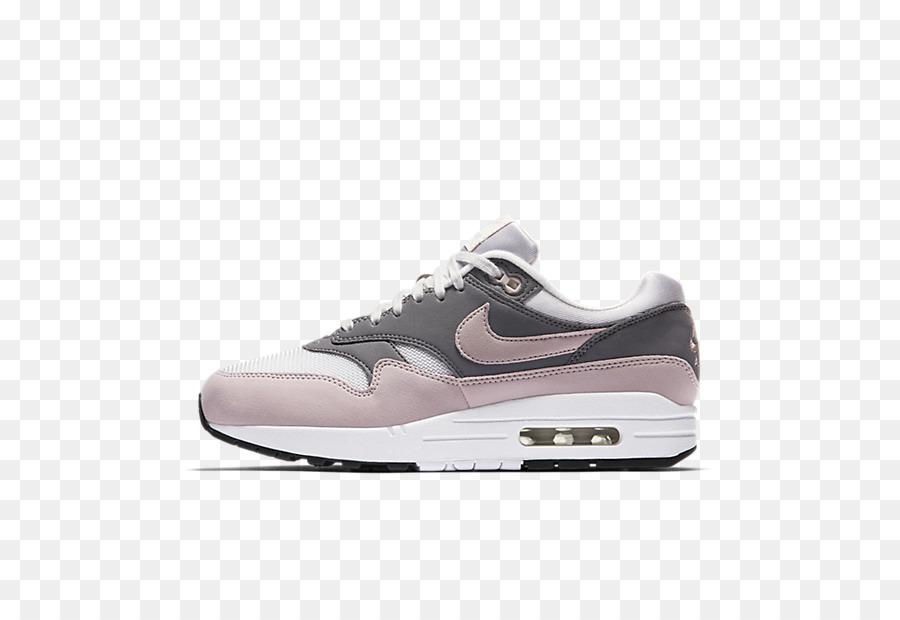 1 Air Femmes Wmns '07 Force De Chaussures Sport Nike Max ALq35Rj4