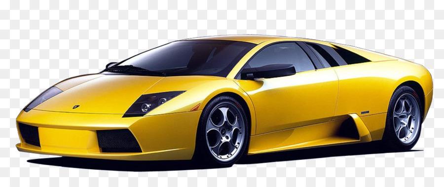2003 Lamborghini Murcielago 2005 Lamborghini Murcielago Car Lamborghini  Aventador   Gold Lamborghini