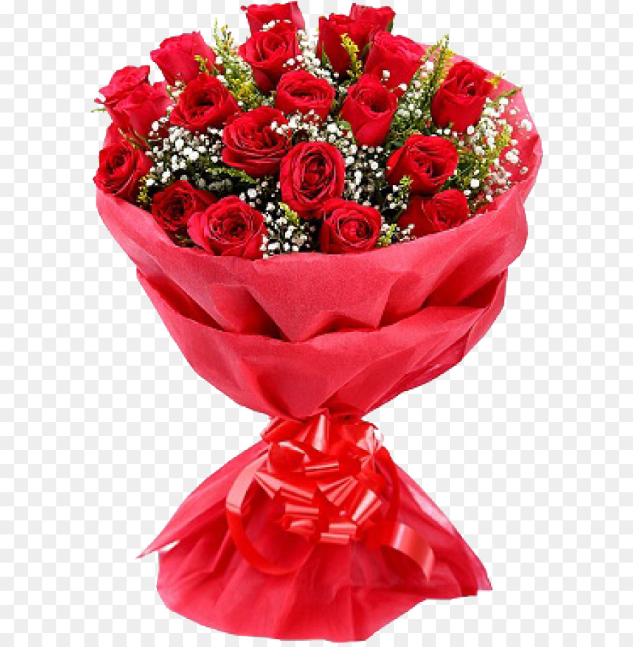 Flower bouquet flower delivery cut flowers floristry creative vase flower bouquet flower delivery cut flowers floristry creative vase fillers izmirmasajfo