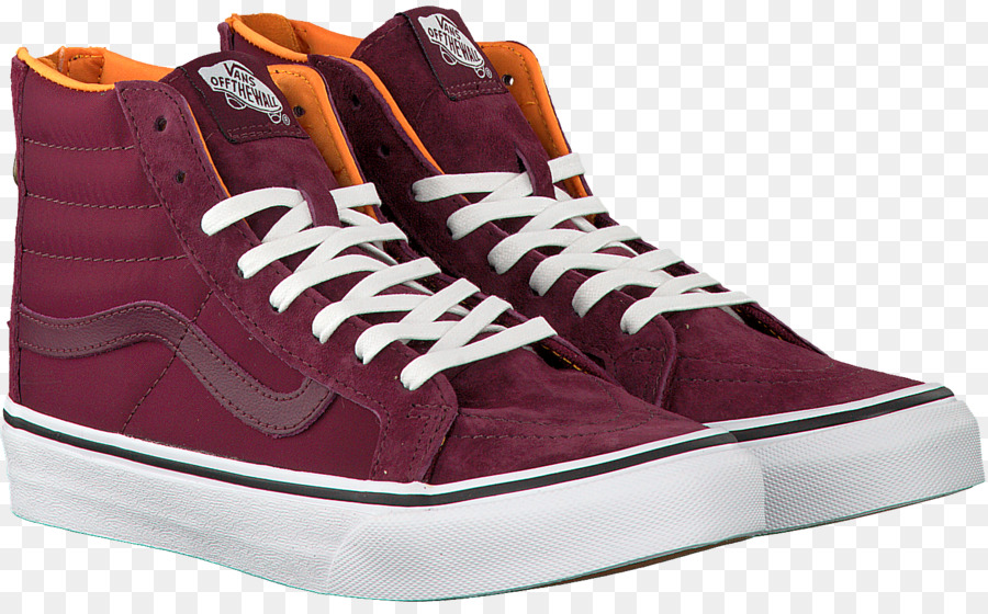 9466b36db6dd89 Sports shoes Vans Sk8 Hi Vans Sk8-Hi SK8-Hi Slim Zip - zips sneakers png  download - 1500 924 - Free Transparent png Download.