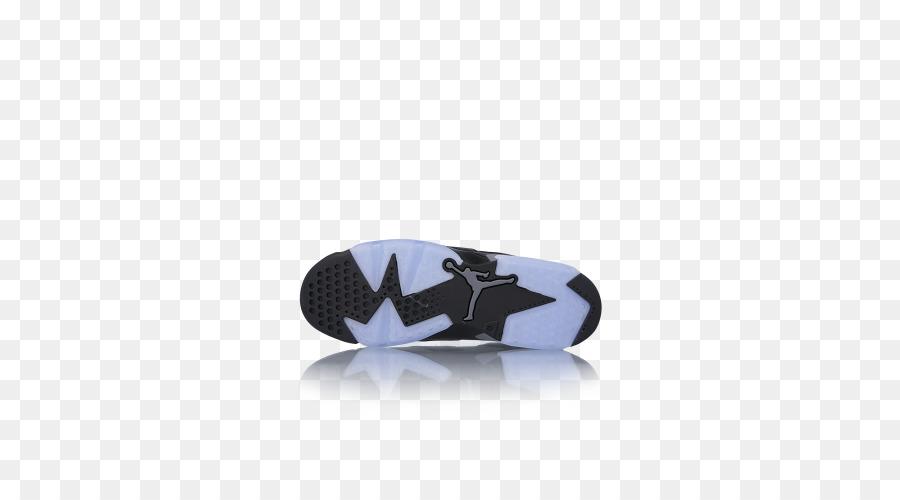 Air Jordan 6 Retro Bg Shoes Sports shoes Nike - jordan flight 23 grey png  download - 500 500 - Free Transparent Air Jordan png Download. 4185d18b9