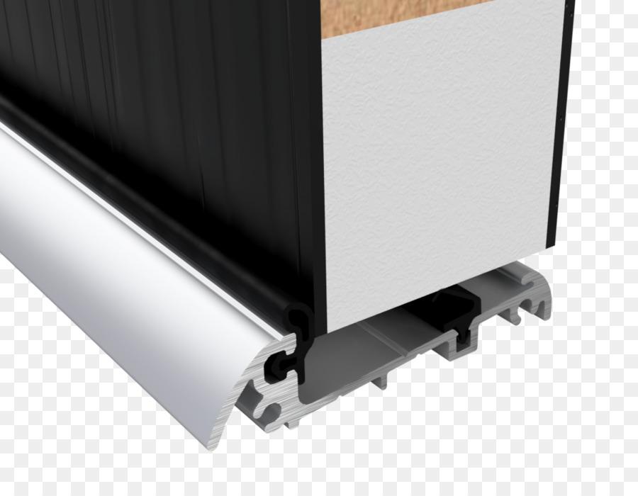 Stormguard Group Door Product design Ireland - aluminum storm window ...