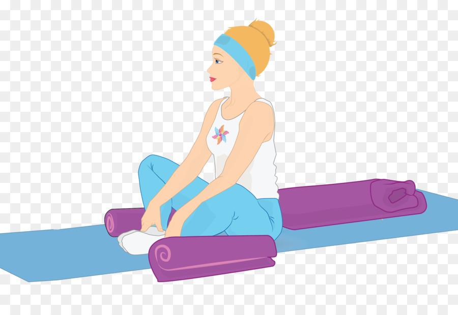 Guide du débutant pour le Yoga Baddha Koṇāsana Renforcer Yoga   Pilates  Tapis - s asseoir et se détendre oreiller 37aa9fc9441