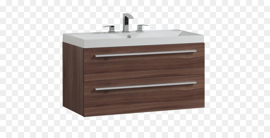 Waschbecken Badezimmer Möbel IKEA Schublade - Doppelagent Agent 99 ...