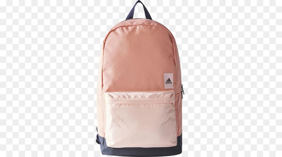 17bc12e299 adidas Versatile adidas Originals Trefoil Backpack Bag - lit pink kd shoes  png download - 500 500 - Free Transparent Adidas png Download.